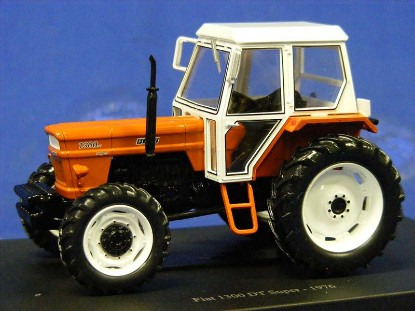 fiat-1300dt-tractor-1976--universal-hobbies-limited-UHL6068