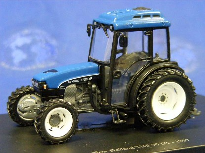 new-holland-tnf-90-dt-tractor-1997--universal-hobbies-limited-UHL6073