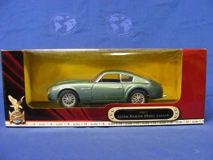 1961-aston-martin-db4gt-zagato-yatming-YAT92728