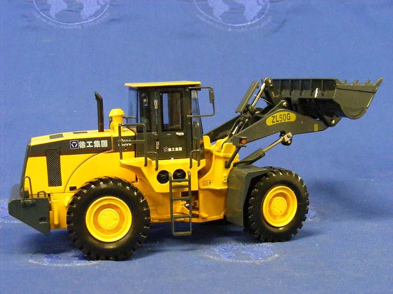 xcmg-zl50g-wheel-loader-asia-models-AMP008