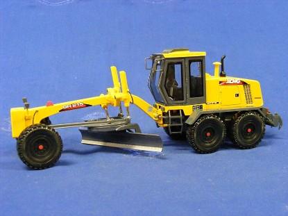 xcmg-gr215-grader-asia-models-AMP009