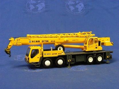 xcmg-qy70k-truck-crane-asia-models-AMP010