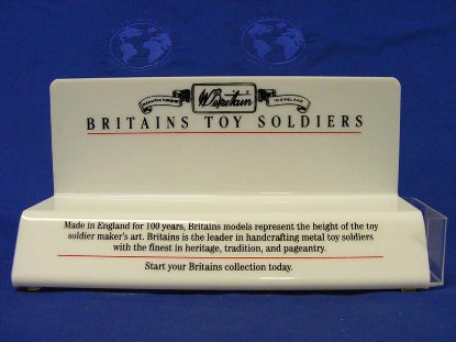 britains-single-step-display-britains-BRI180