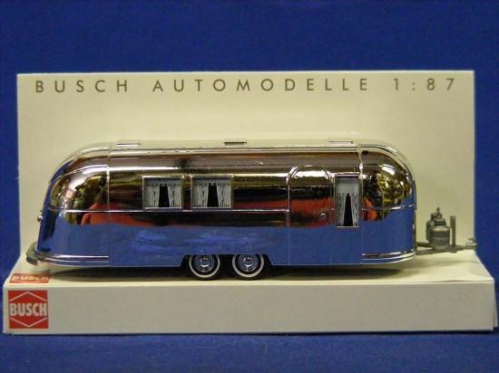 airsteam-trailer-busch-BUS44982