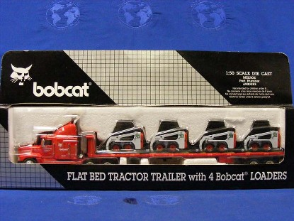 bobcat-flatbed-trailer-with-4-bobcat-753-ss-clover-CLO6900383
