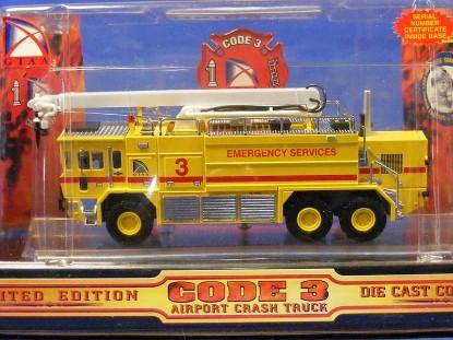 oshkosh-crash-truck--toronto-airport-code-3-collectibles-COD12148