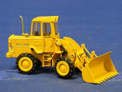 caterpillar-920-wheel-loader-old-color-conrad-CON2880