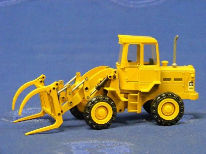 caterpillar-920-log-loader-conrad-CON2881