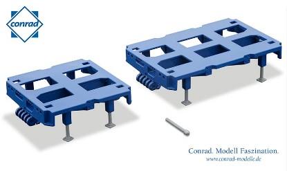 accessories-for-con98019-conrad-CON98021