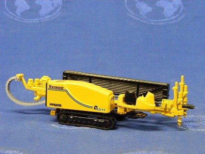 vermeer-navigator-d33x44-directional-drill-die-cast-promotions-DCP40008