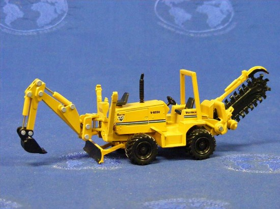 vermeer-v-8550-trencher-die-cast-promotions-DCP40009