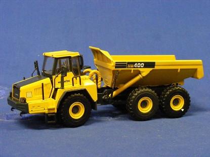 komatsu-hm400-articulated-dump-die-cast-promotions-DCP40014
