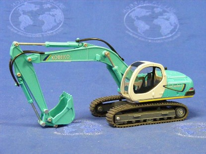 kobelco-sk-200-track-excavator-diapet-DIAK-18