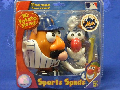 mr.-potato-head-ny-mets--GMS00182