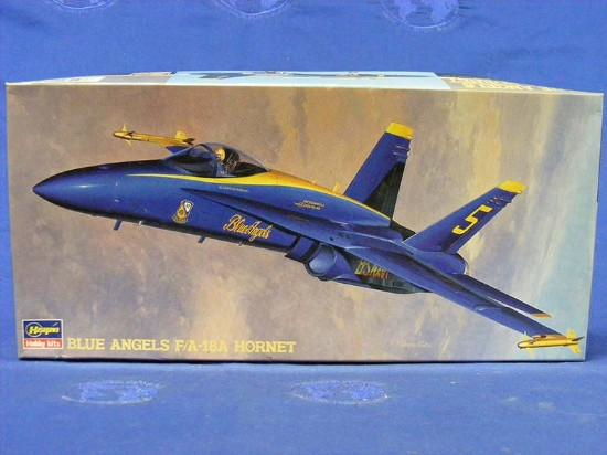 blue-angels-f-a-18a-hornet-hasegawa-HAS02812