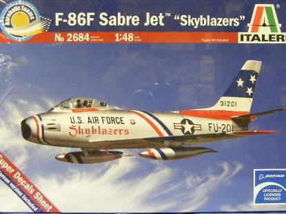 f-86f-sabre-jet-skyblazers--italieri-ITA2684