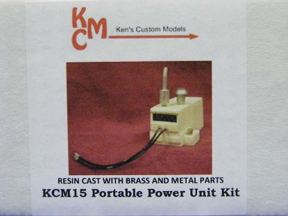 portable-power-unit-kit-kens-custom-models-KCM15