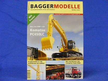 baggermodelle-5-2011-german-english-download--baggermodelle-MAGBAG2011.5