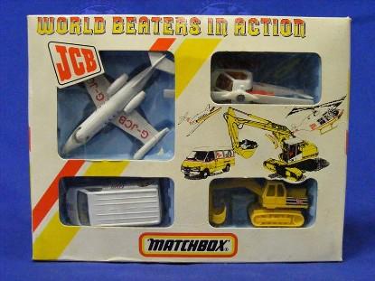 jcb-gift-set-4-models-matchbox-MATG3
