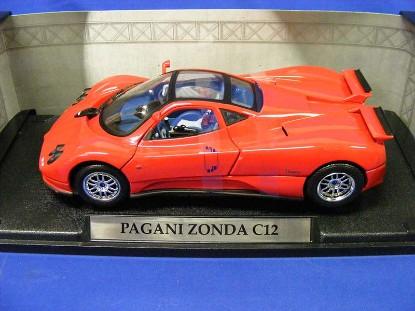 pagani-zonda-c12-red-motormax-MMX73147