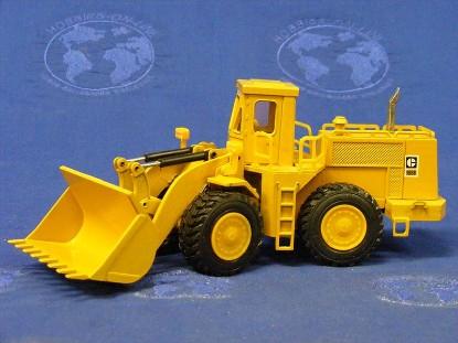 caterpillar-988b-wheel-loader-old-color-nzg-NZG167.0
