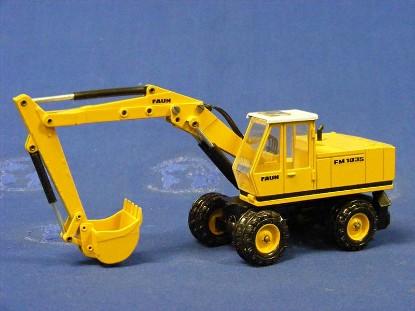 faun-hm1035-wheel-excavator-nzg-NZG174.1
