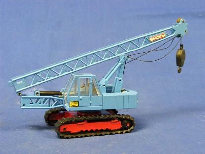 fuchs-118-track-lattice-boom-crane-nzg-NZG207
