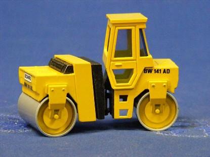 bomag-bw-141-ad-roller-nzg-NZG221