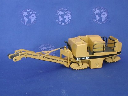 caterpillar-pr-450-profiler-new-color-nzg-NZG299