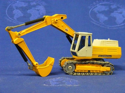 international-3984-track-excavator-solido-SOL365