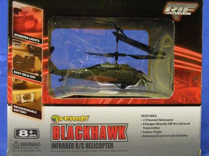 black-hawk-helicopter--radio-control-venom-group-international-VGI6206
