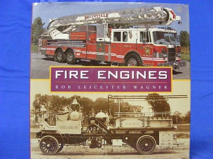 fire-engines-by-rob-leicester-wagner--BKS124495