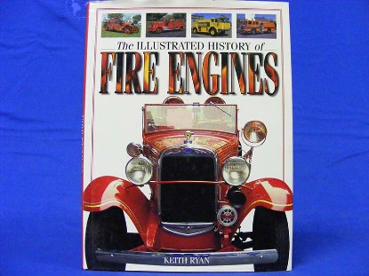 illustrated-history-of-fire-engines-by-keith-ryan--BKS125844