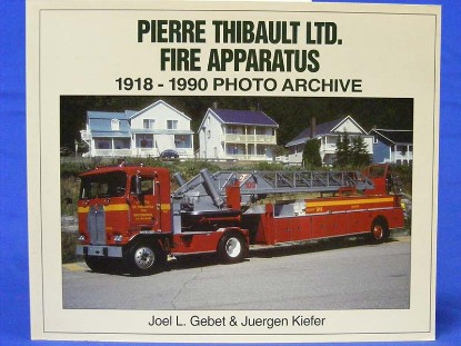 pierre-thibault-fire-tucks-photo-archive-b-w--BKS135288