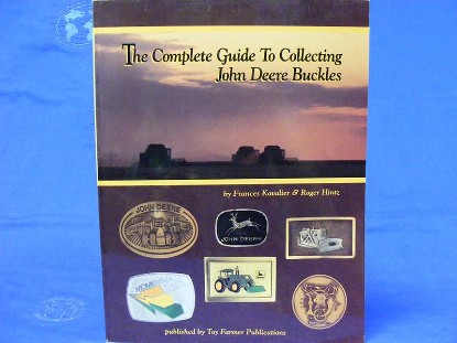 complete-guide-to-collecting-john-deere-buckles--BKS145901