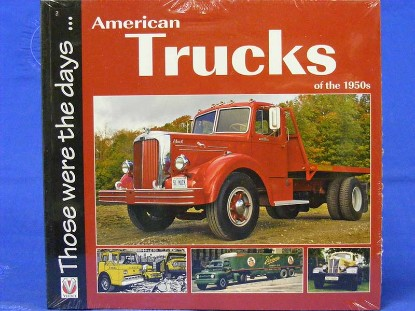american-trucks-of-the-1950-s-by-norm-mort--BKS149529