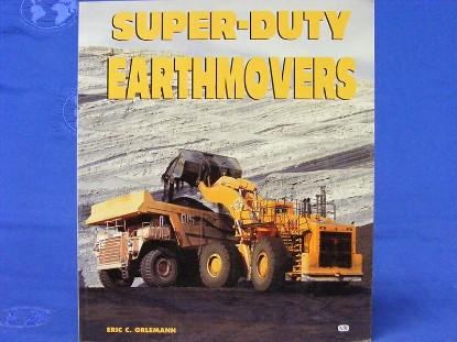 super-duty-earthmovers-by-orlemann--BKS6451