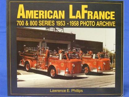 american-lafrance-700-800-series-1953-1958--BKSIX10086