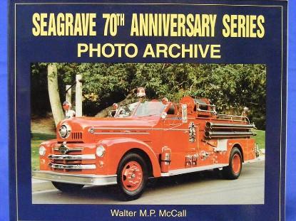 seagrave-70th-anniversary-seri--BKSIX10096