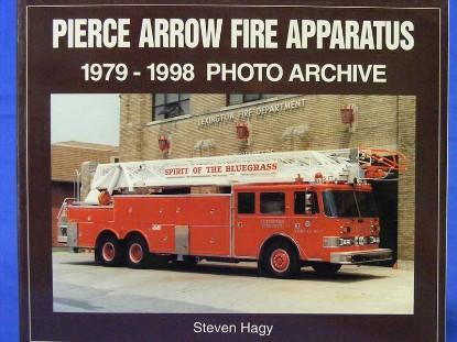 pierce-arrow-fire-apparatus-1979-98-by-hagy--BKSIX10113E