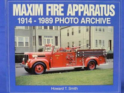 maxim-fire-apparatus-1914-1989-photo-archive--BKSIX10144