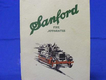 sanford-fire-apparatus-by-joe-raymond--BKSSAN