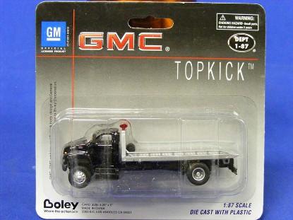 gmc-topkick-2-axle-roll-on-tow-truck-boley-BOL3005-36
