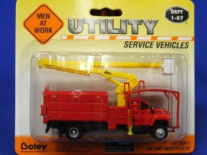 gmc-topkick-2-axle-tree-trimmer-truck--red-boley-BOL3024-11