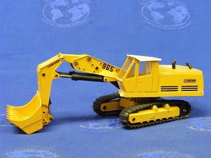 liebherr-965-hydraulic-shovel-conrad-CON2780.2