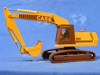 case-1280-track-excavator-conrad-CON2962