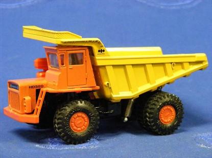 komatsu-hd320-2-quarry-truck-orange-yellow-diapet-DIAT-56.1