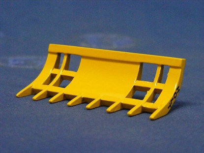 holt-multi-application-rake-attachment-yellow-gregs-custom-models-GCM006