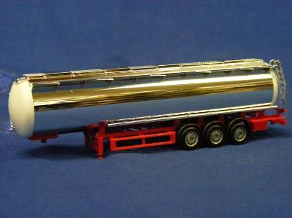 bulk-foods-tank-trailer-herpa-HER076180