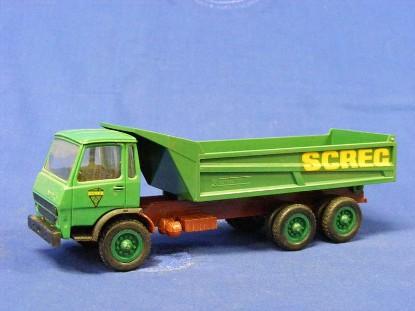 berliet-dump-truck-screg--lbs-LBSSCR